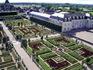 baroque_garden.jpg