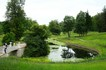 landscapegarden.jpg